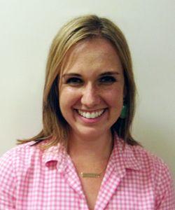Katelyn Sloan