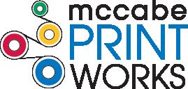 McCabe Printworks