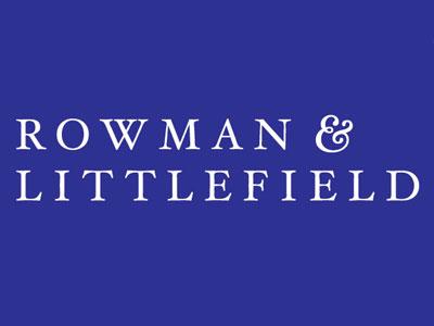 rottmanandlittlefield
