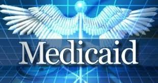 Image result for DDD Medicaid Help Desk
