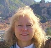 Dr. Cheryl Burnette