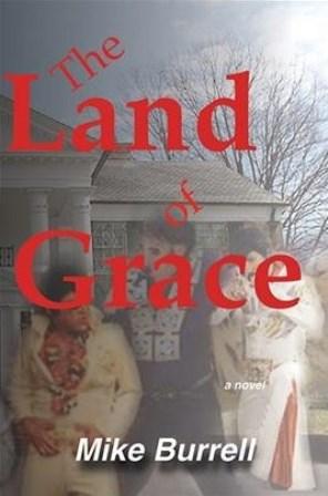Land of Grace