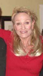 Susan Darby