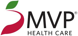 MVP Healthcare