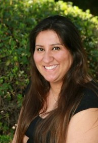 Jennika Uribe - Recruitment / Outreach Coordinator