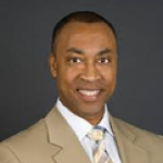 Moderator: Charles Grady