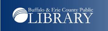 Buffalo Public Library