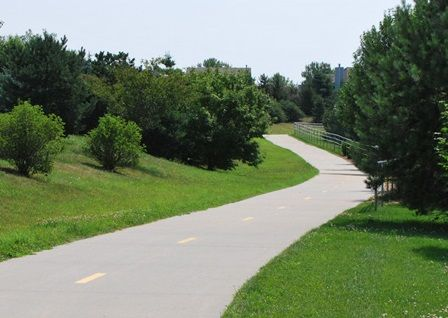 Southpoint Trail