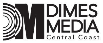 Thank you Dimes Media