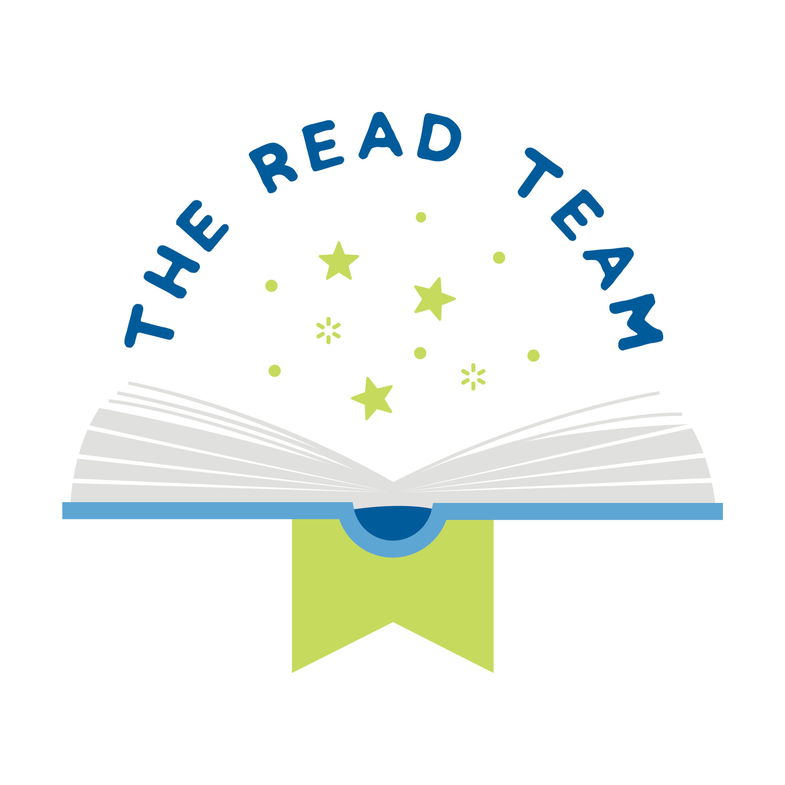 Stronger Together: United Way and The Read Team Unite to Expand Early Literacy