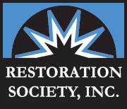 Restoration Society, Inc.