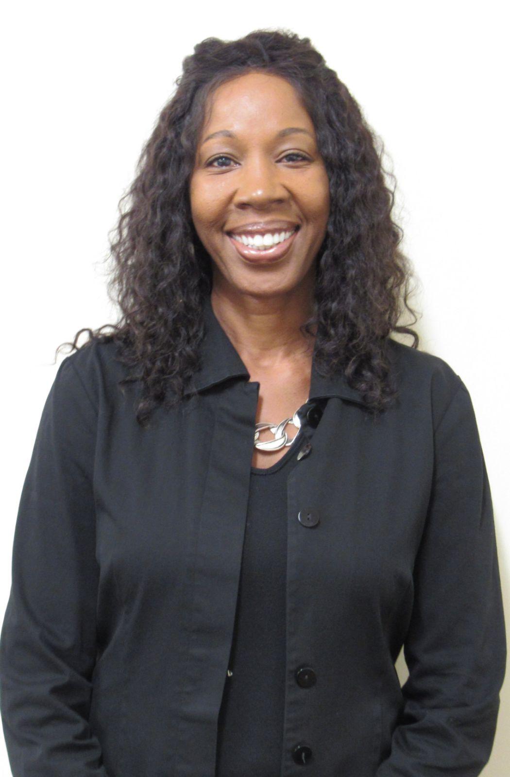 Hartsville Club Director – Dianne Montgomery