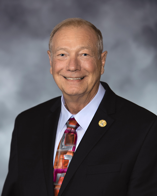 Dwight Livingston