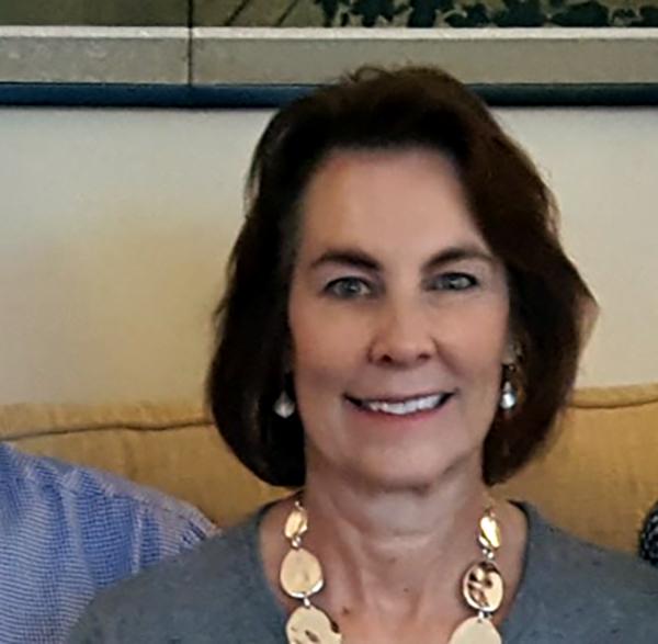Sue Bruer Joins WCI Board