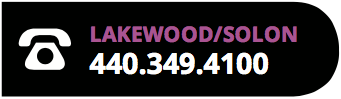 Lakewood/Solon