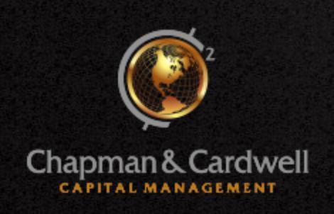 ChapmanCardwell