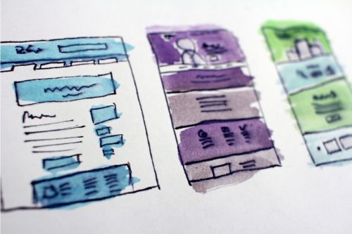 7 Tips to Create an Effective Landing Page