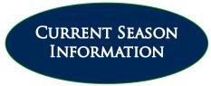 Current Season Information