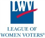 Omaha League of Women Voters