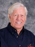 Reuben Liechty