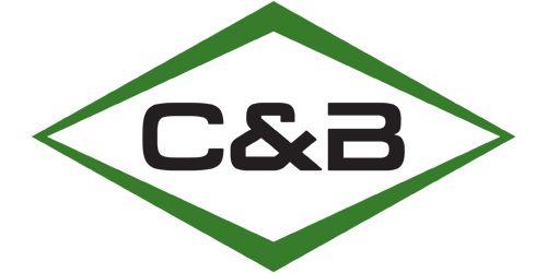 C&B Operations