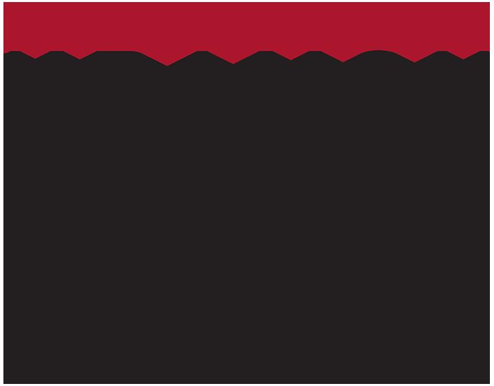KramonGraham
