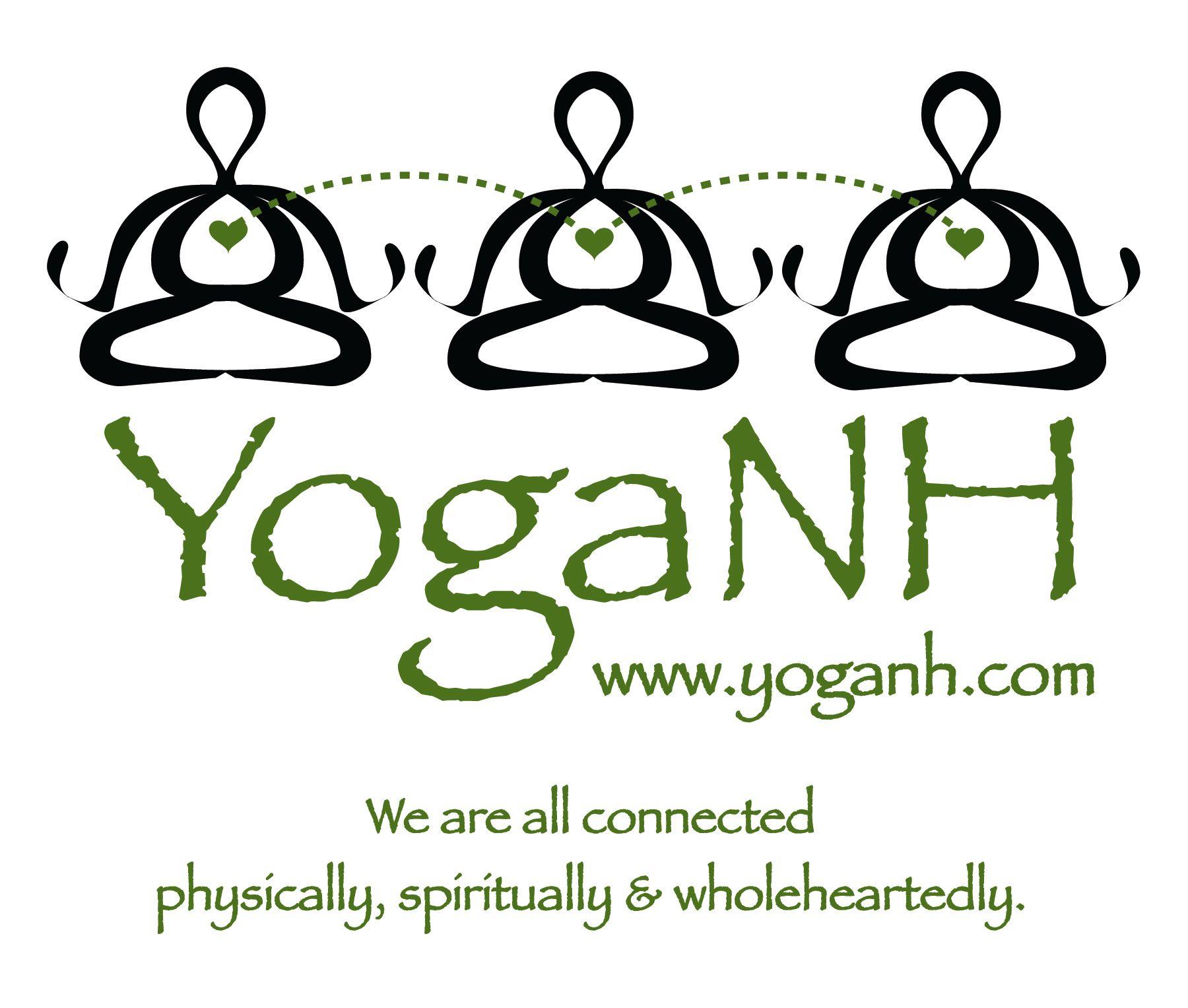 Yoga NH