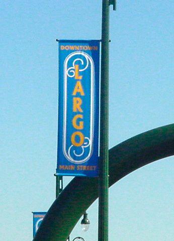Avenue Banner 7