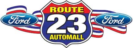 RT 23