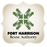 Fort Harrison Reuse Authority