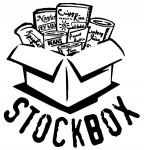Senior Stock Box