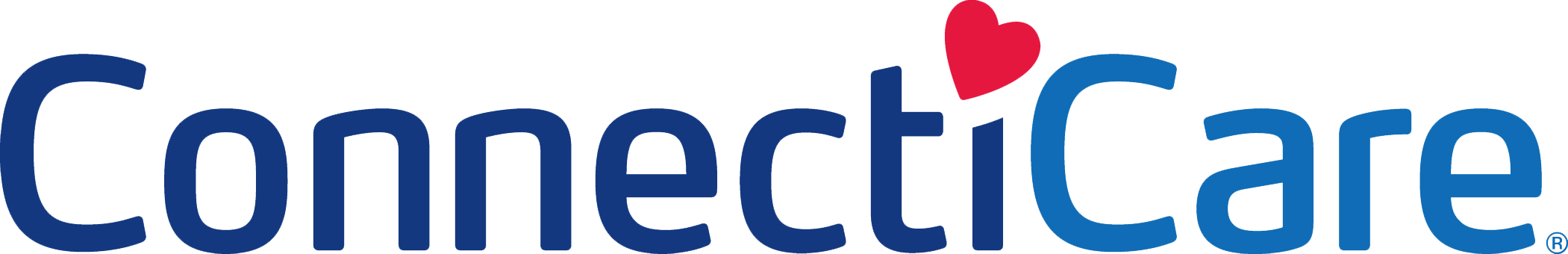 ConnectiCare Logo