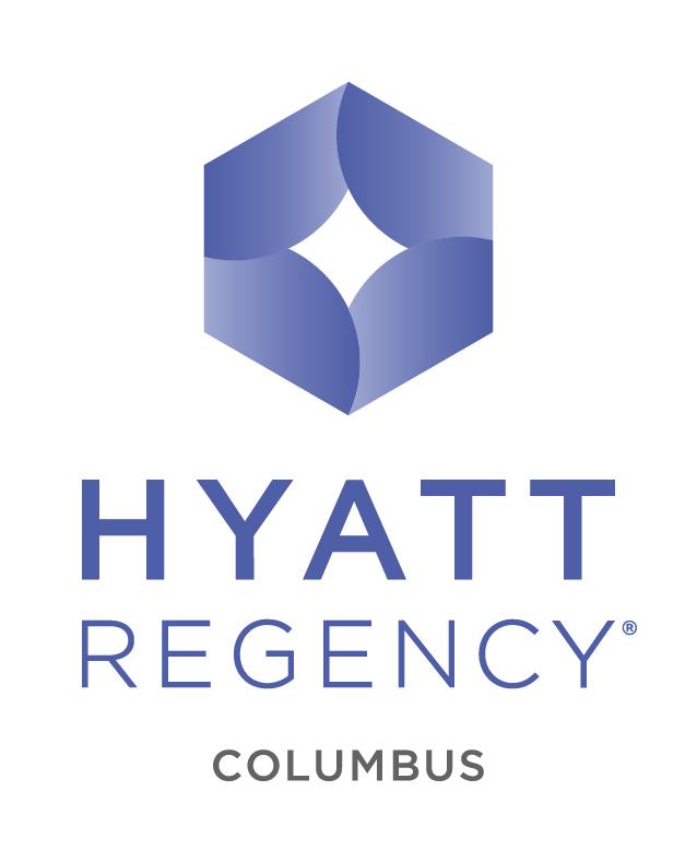 Hyatt Regency