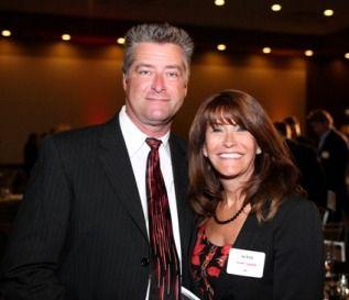 Pam & Steve Kawohl