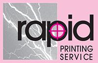 Rapid Printing Service
