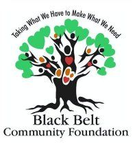 Black Belt Community Foundation