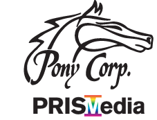 Pony Corporation