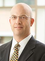 William E. Thorell, MD