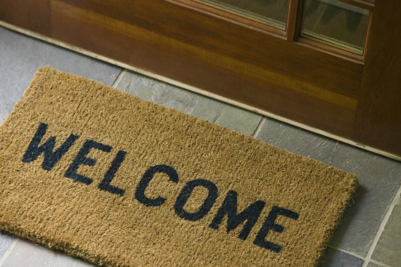 Why You Desperately Need a New Donor Welcome Email Series