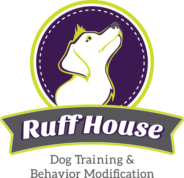 Ruff House Dog Training