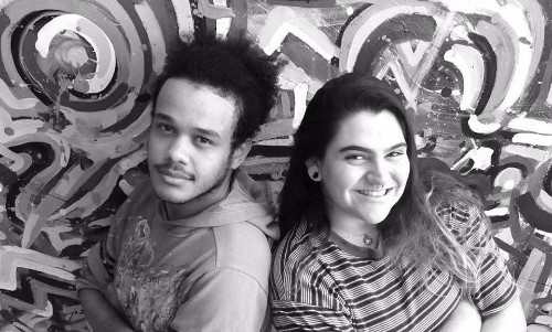 NE Arts Council Grant for The Excellence Project