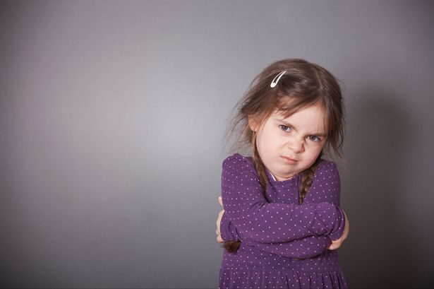Parenting Disagreements During COVID