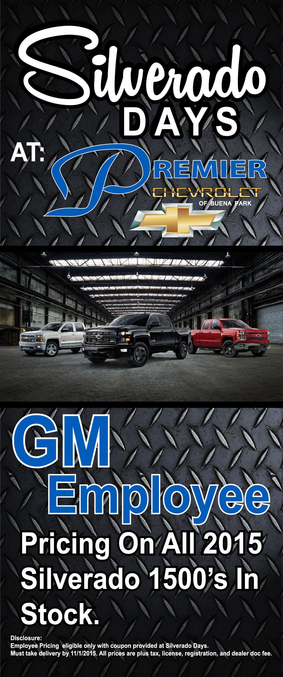 Car Dealer Pop-Up Banner