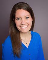 Melissa C. Fischer