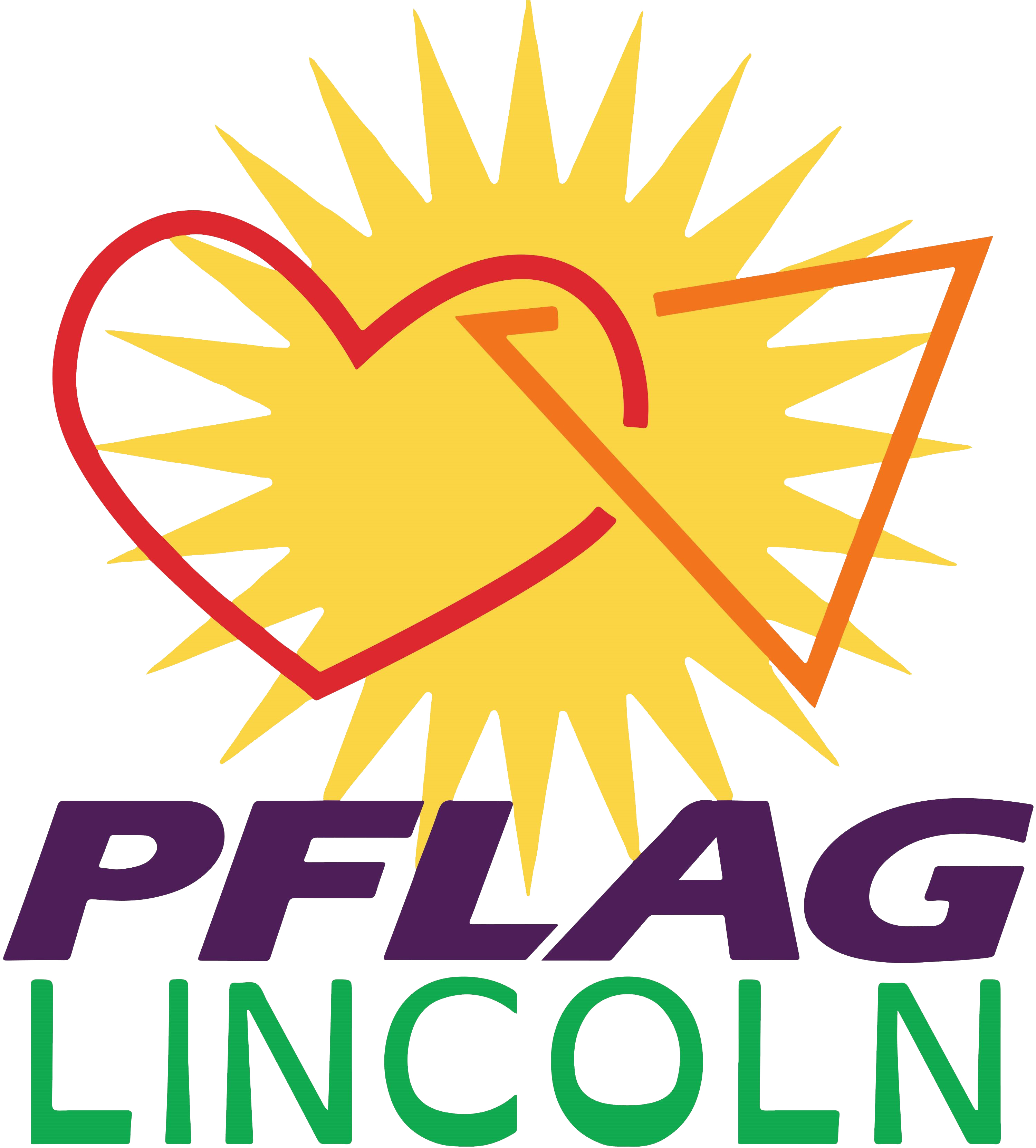 PFLAG Lincoln