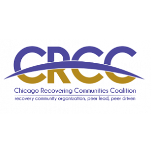 CRCC - Chicago Recovering Communities Coalition
