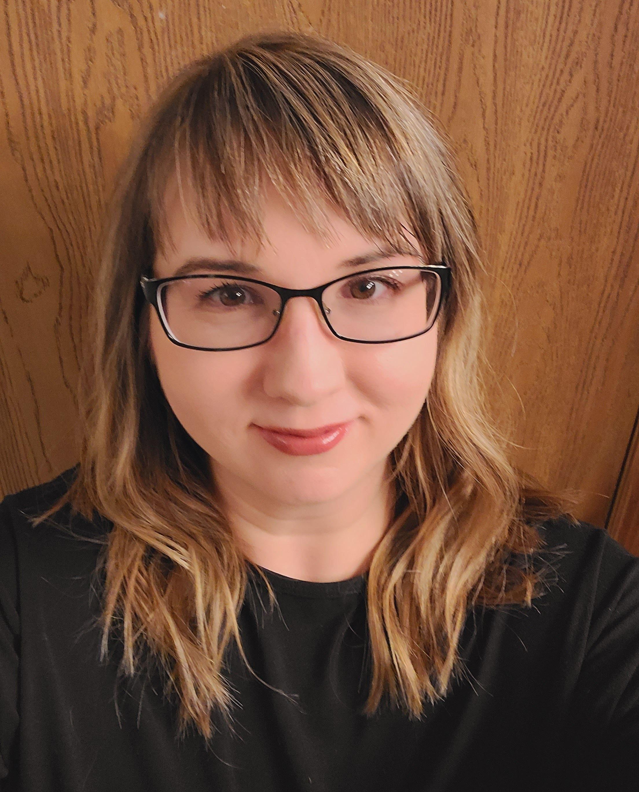 Jessica Kirkpatrick