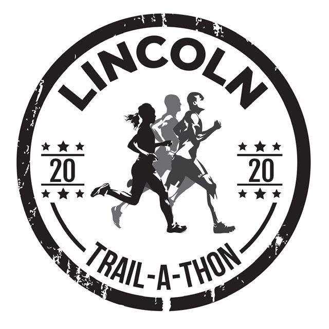 Lincoln Trail-A-Thon