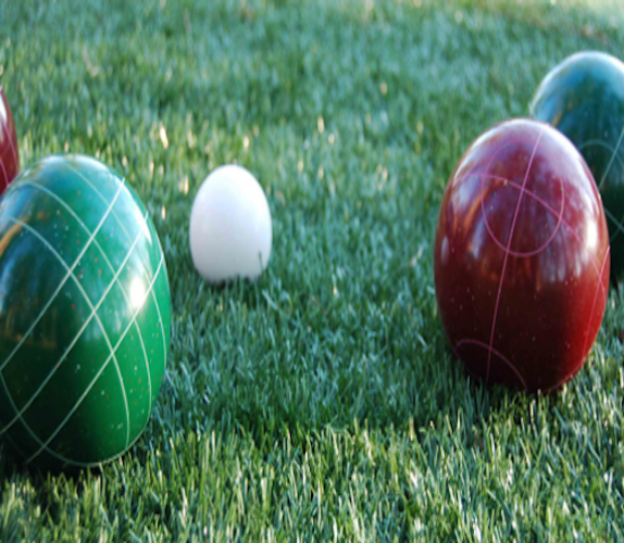 CSAC Bocce Returns