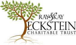 Ray & Kay Eckstein